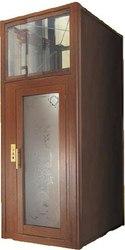 Коттеджный гидравлический лифт IGV classic